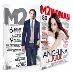 M2-M2woman
