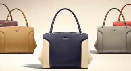 Bentley-Handbag-collection