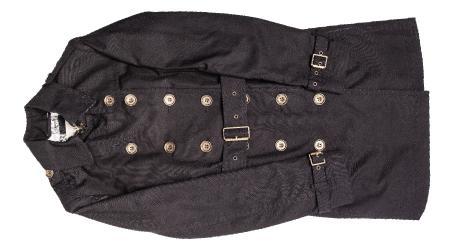 DFS-Trench-Coat