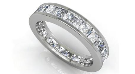 Endless-Beauty-Diamonds-on-richmond