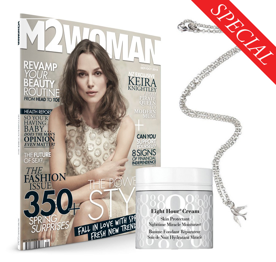 m2woman-8-hour-cream-swallow-necklace