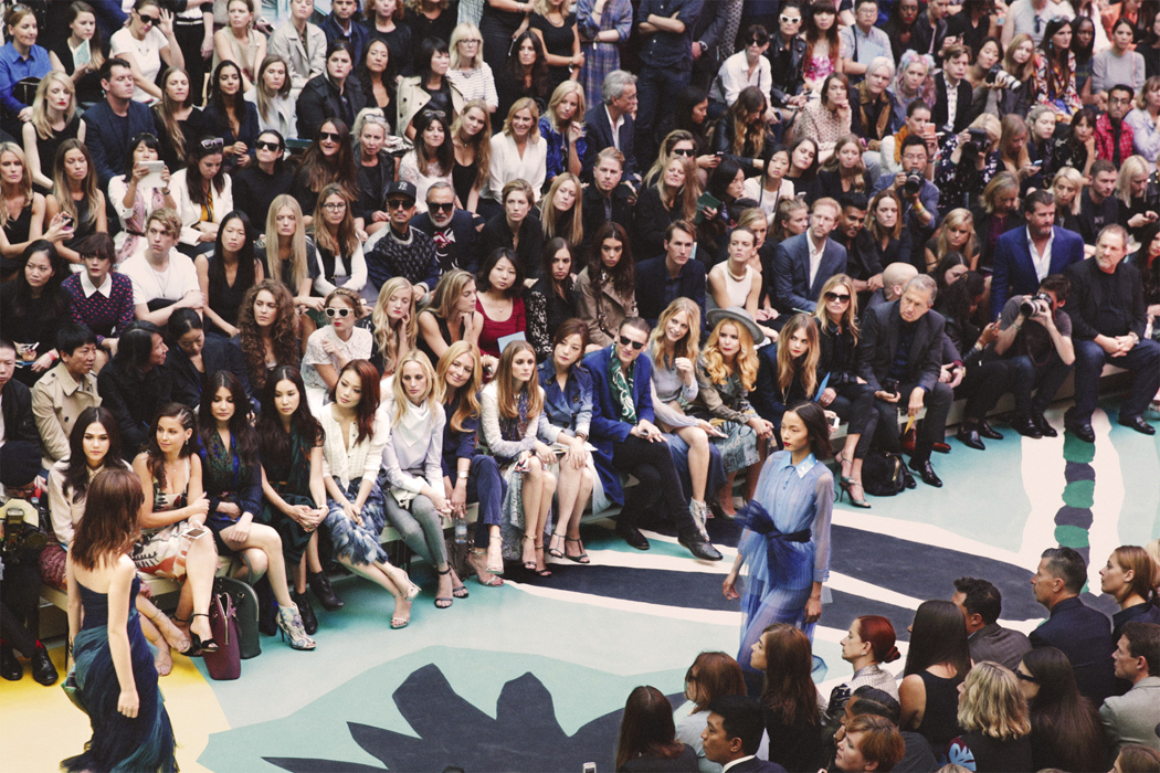 sFront-Row-at-the-Burberry-Prorsum-Womenswear-Spring-Summer-2015-Show