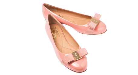 varina-shoes-DFS