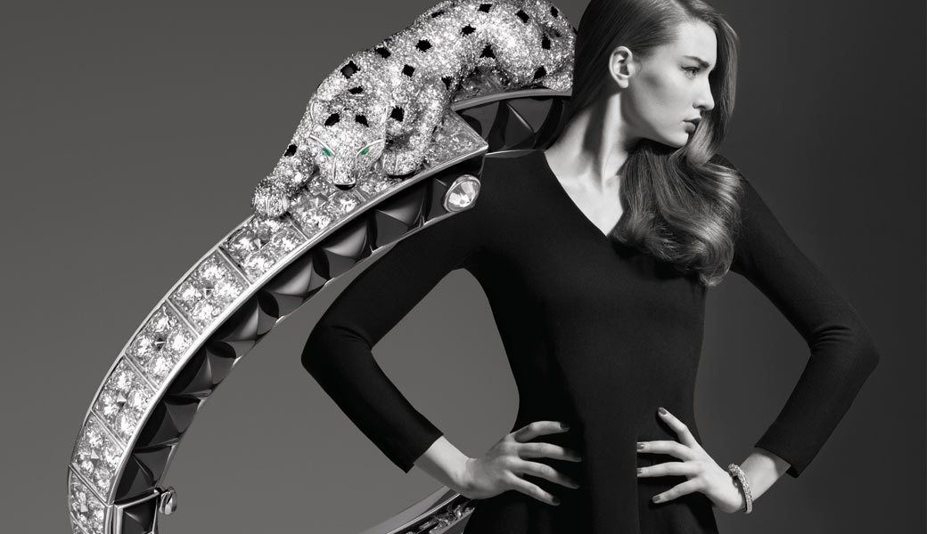Cartier-Queen-of-the-jungle