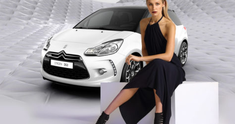 citroen-ds3-Collection-TK-Collection