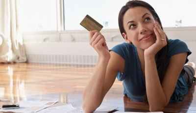 4 Signs of Financial Independence