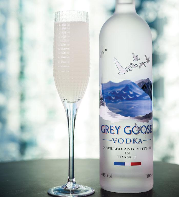 Grey-Goose-Vodka-Le-Fizz