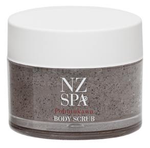 NZ-Spa