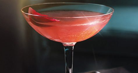 recipe-lorange-Winter-Sangria-Martini-feature-3
