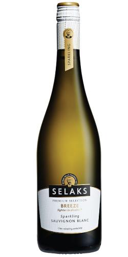 Selaks-Wine-Breeze