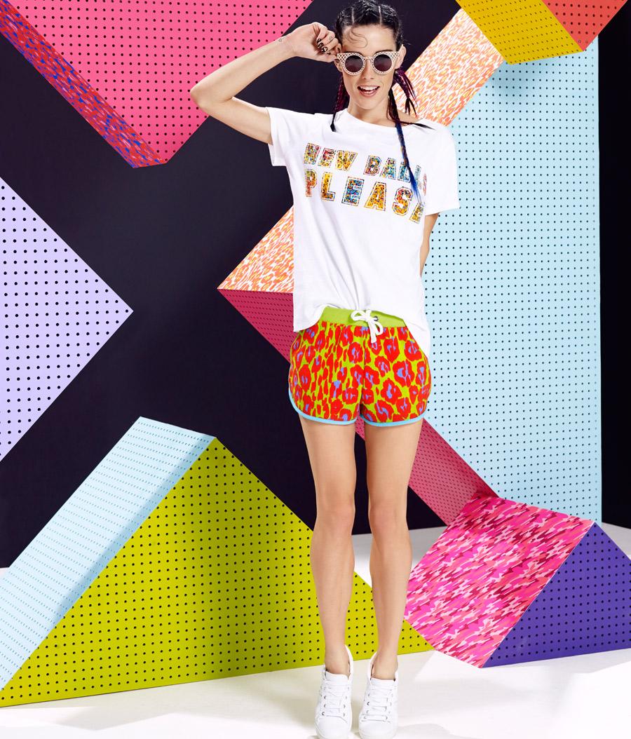 Chloe-Norgaard-MRP-Basketball-triangles-shorts