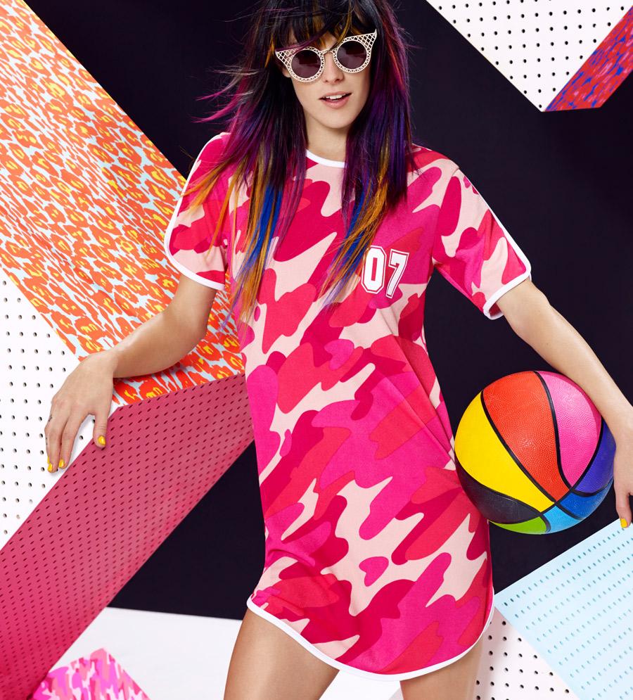 Chloe-Norgaard-MRP-Basketball