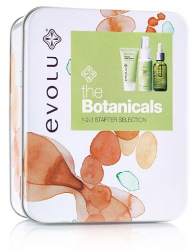 evolu_botanicals_hero_1000px