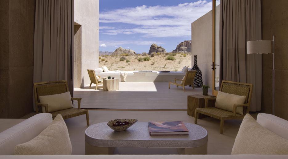 Open-desert-Living-Room