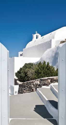 Santorini-narrow