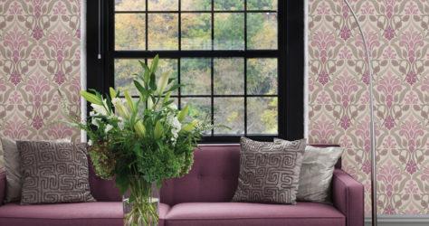 Simple-Lounge-Suite-purple