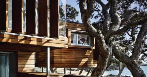 tree-house-exterior