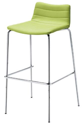 Trenz-seater-green