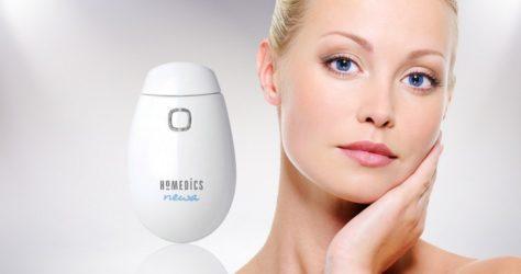 Homedics-beautiful-skin