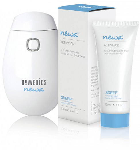 Newa-Wrinkle-Remover