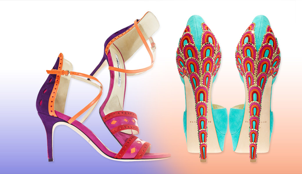 Brian-Atwood-High-heels