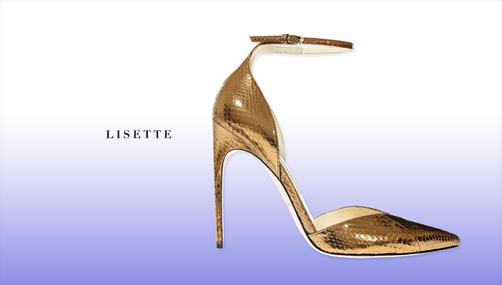 Brian Atwood Resort BA 2015 lookbook high heels (2)