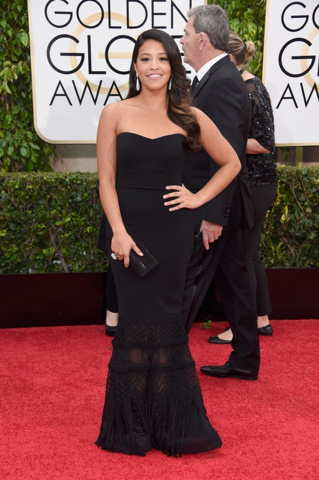 Gina-Rodriguez-Golden-Globes-via-Getty-Images-640x963
