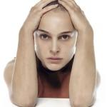 Natalie-Portman-Bald-white-room