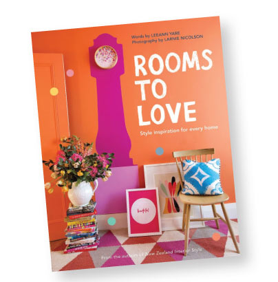 Rooms-to-love