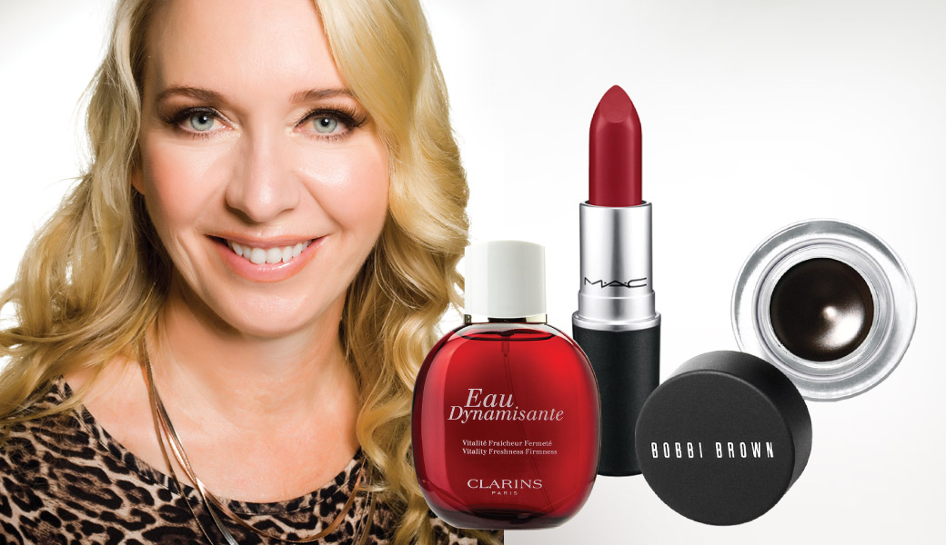 Stephanie-Beauty-Fashion