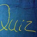 quiz_smaller