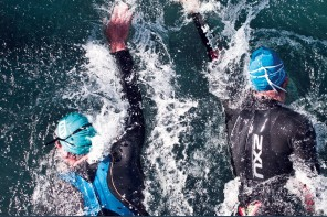 2 Great Reasons to Tri this January