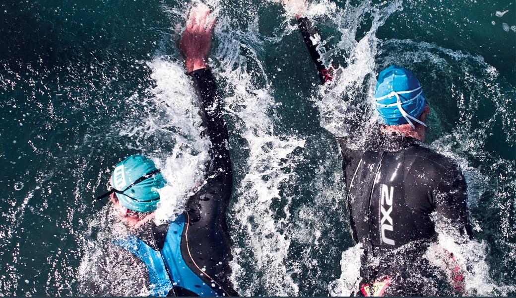 tri-series-swim