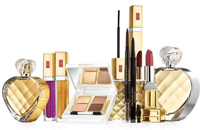 elizabeth-arden-untold-color-collection-for-fall-2014_zpsefc62cd3