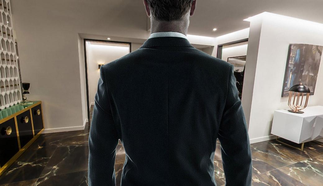 50-shades-of-Grey-Interior-Design-2