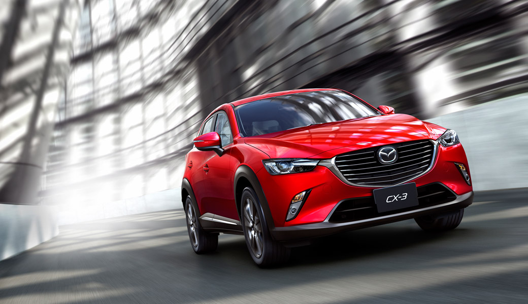 CX-3-photoshoot-zooming