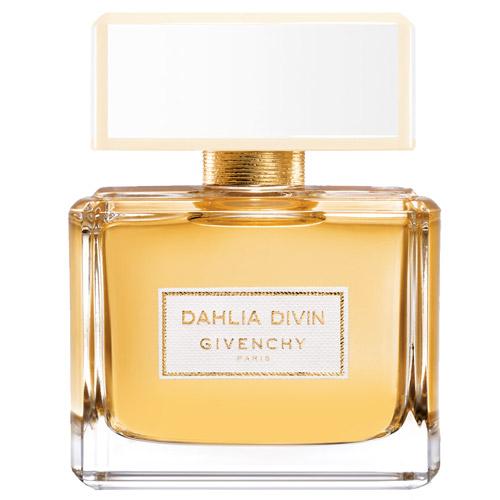 Dahlia-Divin