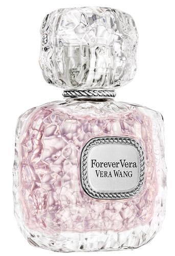 Forever-Vera-Vera-Wang