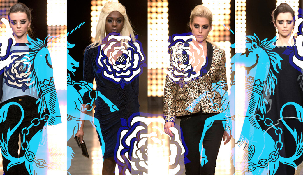 Hailwood-Fashion-Show-Signup