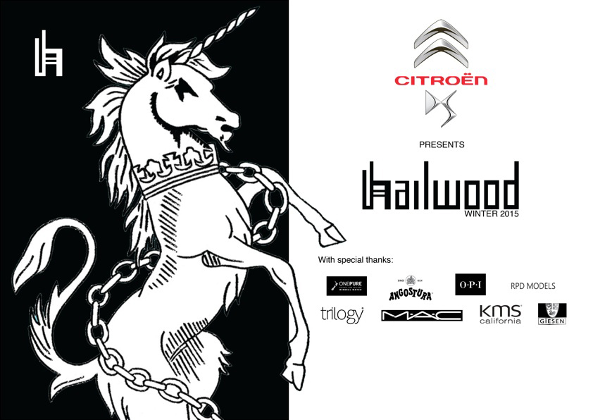 Hailwood-Logos