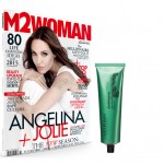 antipodes with M2woman Magazine
