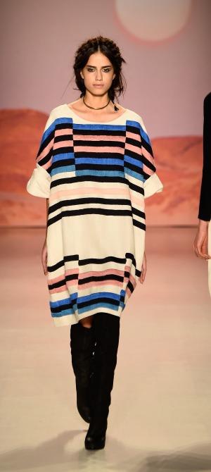 Mara Hoffman - Runway - Mercedes-Benz Fashion Week Fall 2015 (3)