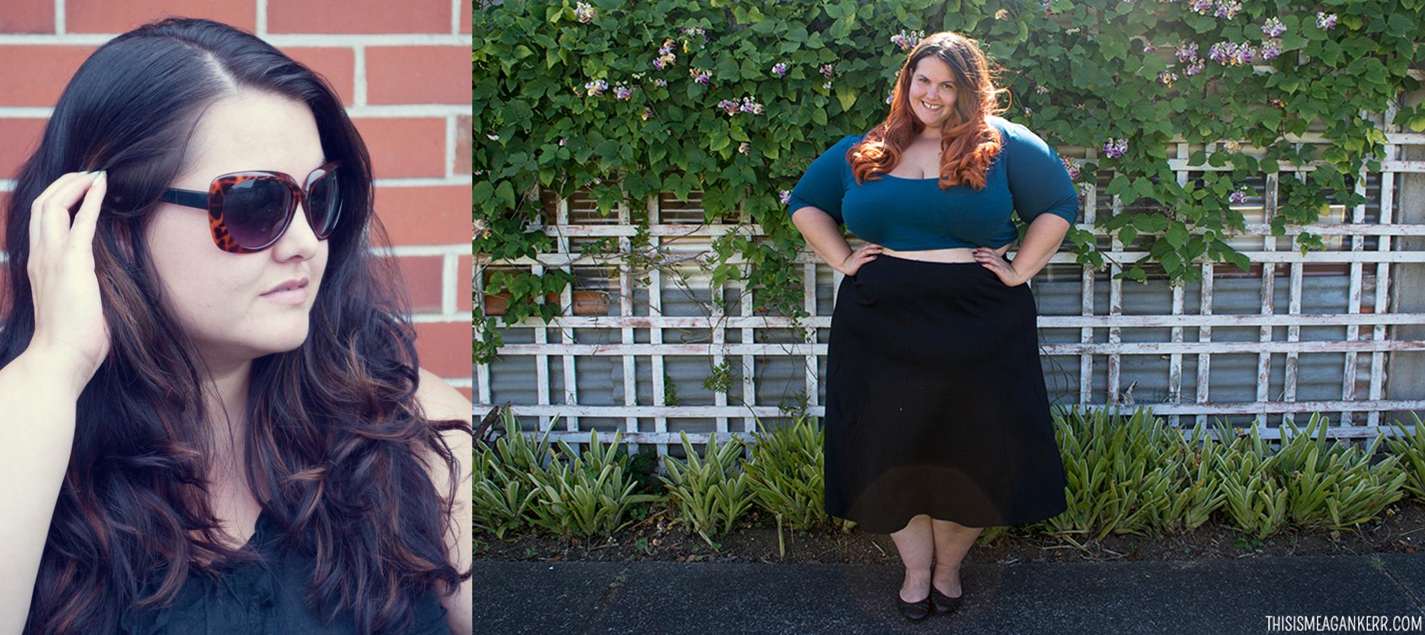 Megan-Kerr-Fashion-Blogger