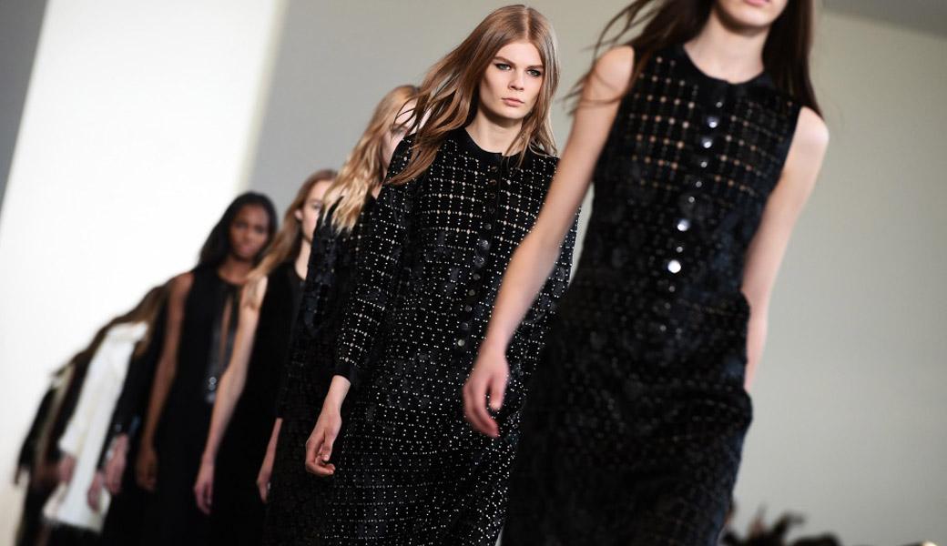 NYFW-New-york-Fashion-week-catwalk-2015