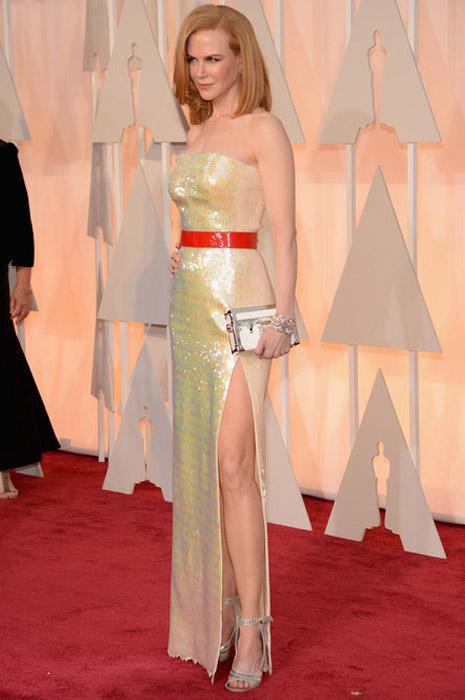 Nicole-Kidman-wearing-Louis-Vuitton