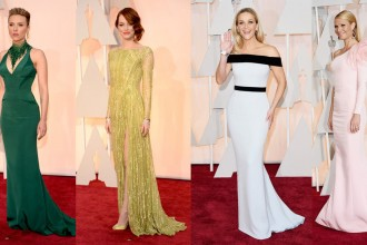 Oscars-2015-best-dressed