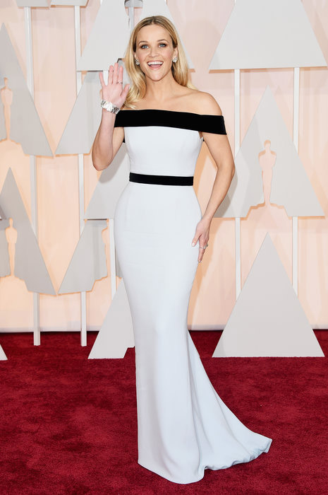 Reese-Witherspoon-in-a-custom-Tom-Ford-gown