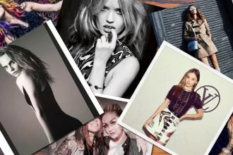 Rhianna-Instagram-fashion-bloggers