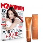 Sothy-Angelina-Jolie-M2woman