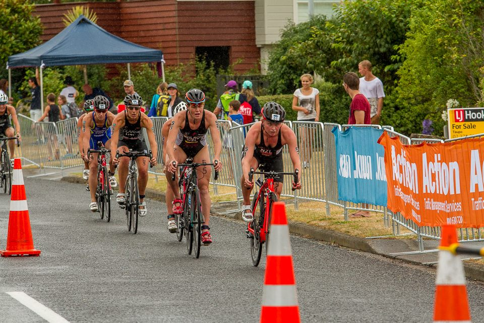 Tri Series Running cycling new Zealand (2)